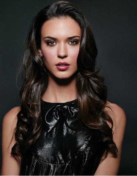http://www.makeupbrands.ru/images/p262770.jpg