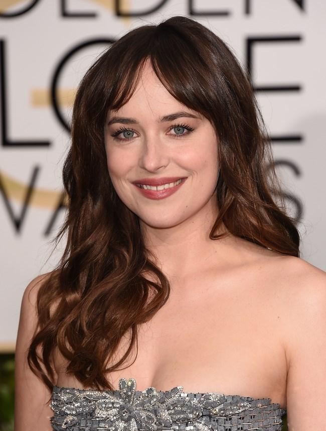 casey grey фото актрисы