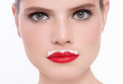 Как сделать макияж ежедневный фото 707
